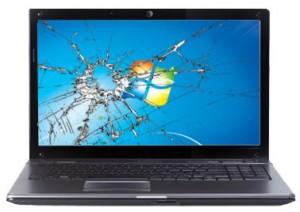 Broken_Lcd_Laptop_Screen