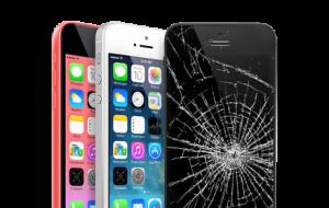 iphone-5s-5c-cracked-screen