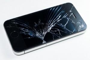 iphone-cracked